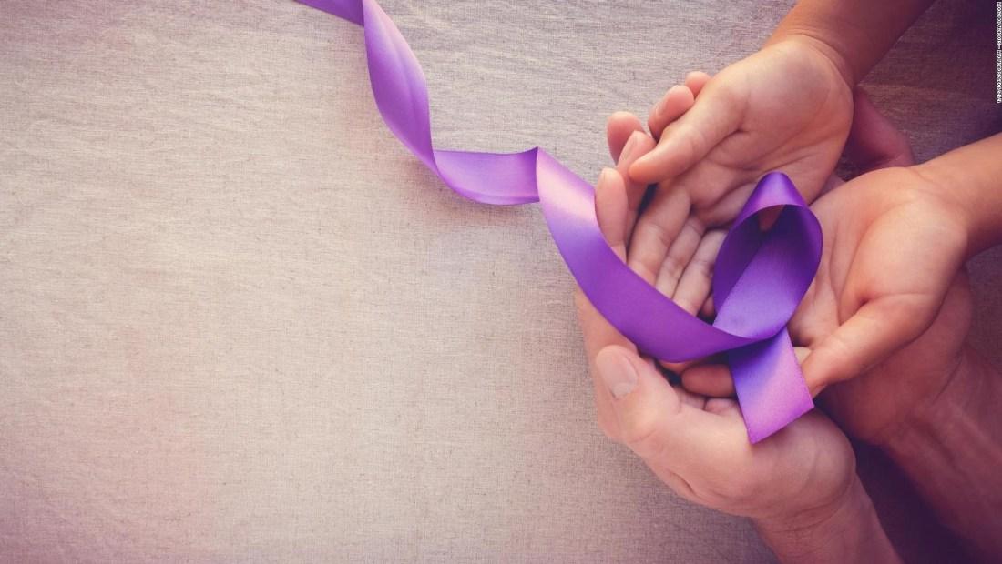 Estas poblaciones son vulnerables a violencia doméstica