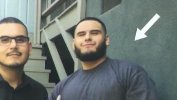 Videos captan muerte de joven latino a manos de agentes