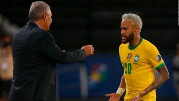 ¿Por qué Brasil es tan superior al resto en Sudamérica?