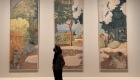DeseARTE: De Renoir a Picasso, así es la colección Morozov