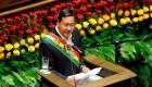 ¿Qué reclama la oposición boliviana en las marchas?