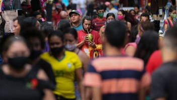 Los más perjudicados económicamente en América Latina