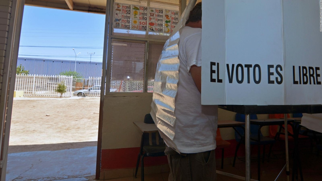 Alarmante visión de los jóvenes de América Latina sobre la democracia