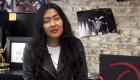 De inmigrante indocumentada a productora audiovisual