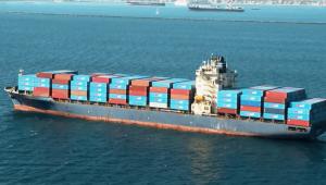 ¿Qué ocurre con la cadena de suministros en el mundo?