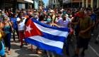 Cuba se aproxima a la mayor marcha cívica en más de 60 años