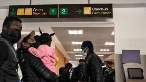 El avance de la extrema derecha en Chile