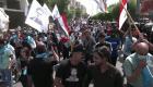 ¿Por qué Iraq registró participación electoral tan baja?