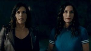 Scream 5, la icónica película de terror está de regreso