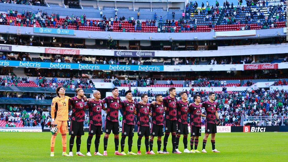 Gerardo Martino encontró la clave de México