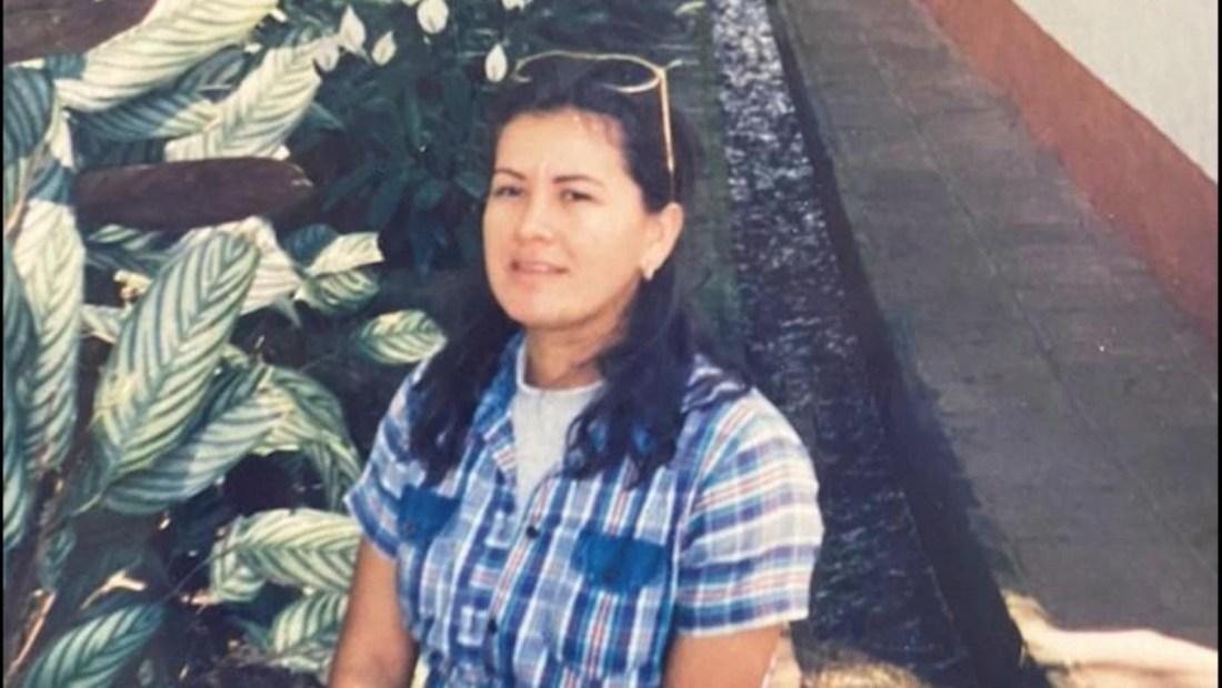 ¿Qué sigue para Martha Sepúlveda tras cancelación de su eutanasia?