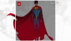 El hijo de Superman es bisexual