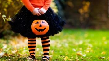 Comerciantes esperan ventas récords este Halloween