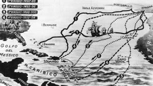 El victimario debe reconocer sus errores, opina experto sobre la conquista española