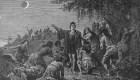 ¿Debe pedir perdón España por la conquista de América?