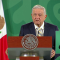 AMLO: Reapertura de la frontera será el 1 de noviembre