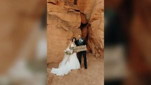 Southwest boda