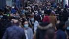 ¿Habrá cambios después de la pandemia?