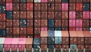 El impacto al consumidor de la crisis en cadenas de suministro