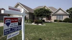 Precios de las casas subirán otro 16% para fines de 2022