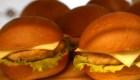 FDA reduce pautas de sodio en alimentos, ¿es suficiente?