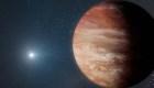 Estos planetas sobrevivirían a la muerte del Sol