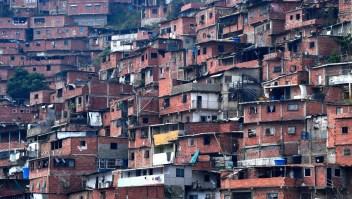 2020 cerró con 22 millones de pobres más por el covid