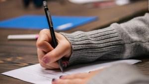 ¿Qué hacer en situaciones de acoso escolar extremo?
