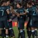 Argentina, invicta, da un paso más hacia Qatar 2022