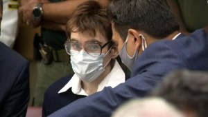 Cruz se declarará culpable, según abogados