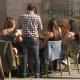 Retiran mayoría de restricciones por covid-19 en España