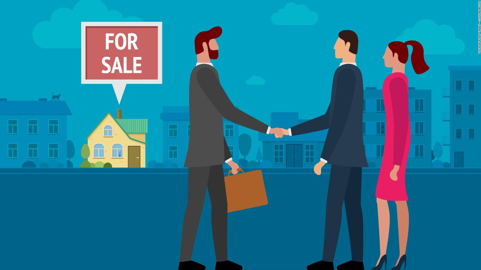 ¿Cómo presentar la mejor oferta para comprar una propiedad en EE.UU.? 4 consejos infalibles