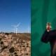 Xóchitl Gálvez: Esta reforma energética no va a pasar