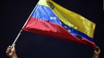 Venezuela, último en el mundo en el Índice de Estado de Derecho