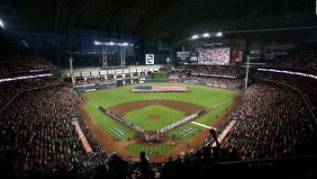 MLB: qué esperar de las Series de Campeonato