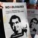 ¿Teme Maduro a la detención de Saab en Estados Unidos?