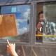 Militares de Myanmar liberan a presos políticos