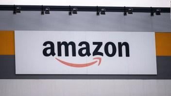Amazon planea contratar 150.000 trabajadores temporales