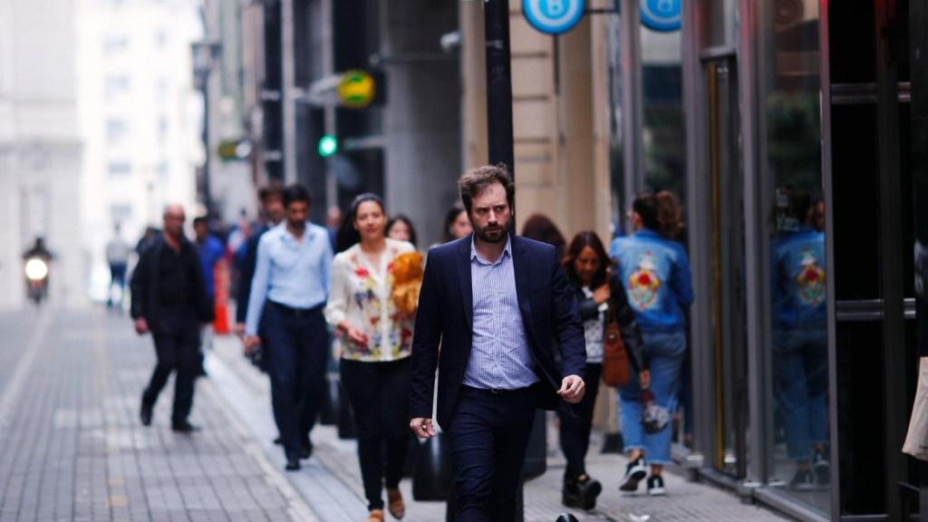 La pérdida del empleo en Argentina, en cifras