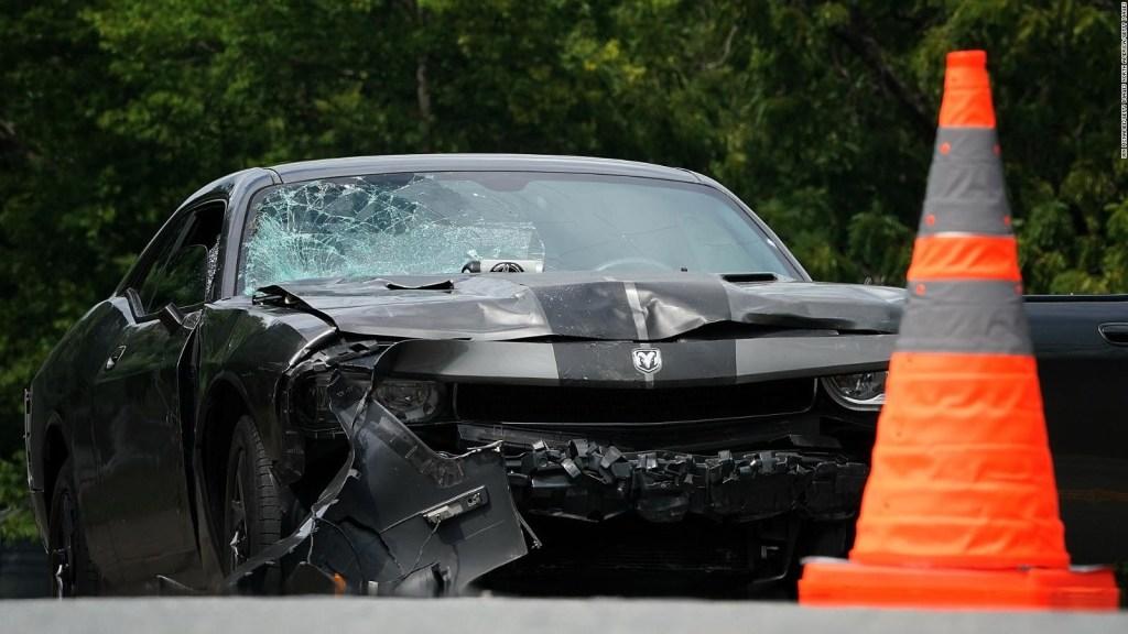 ¿Cuándo dejar de pagar el seguro total del auto en EE.UU.?