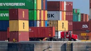 Crisis en cadena de suministro afecta a ventas en línea
