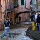 La tragedia de Cinque Terre, 10 años después