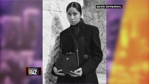 Karen Vega: la moda a los pies de sus raíces indígenas