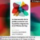 Reporte propone a México cambiar políticas migratorias