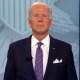 Biden: Lo primero que hice fue volver al Acuerdo de París