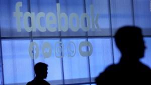 Nuevos documentos filtrados golpean a Facebook