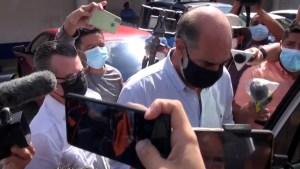 5 cosas: dos empresarios arrestados en Nicaragua, y más