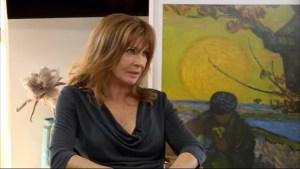 Exdetenida de dictadura argentina narra abusos de la ESMA
