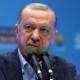 Erdogan declaró personas no gratas a 10 embajadores