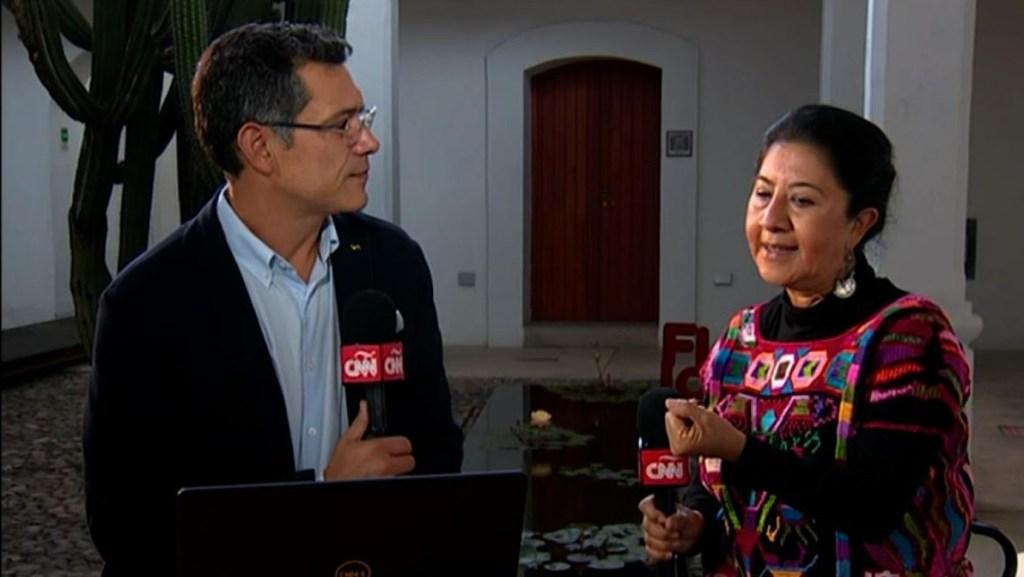 EE.UU. tendrá un festín de sabores mexicanos y oaxaqueños